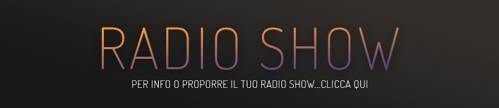 radio-show-official